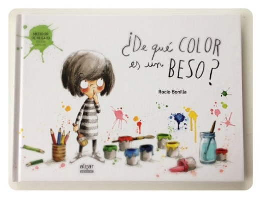 color-beso