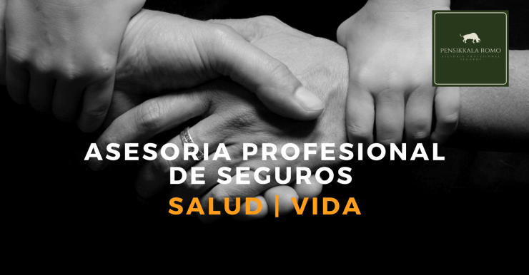 Versicherungsberater Guayaquil