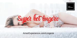 Super Hot Lingerie Best Online Stores