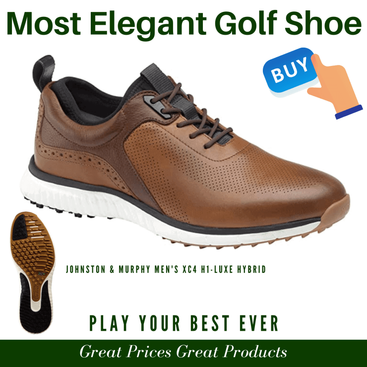 Golf Pro Shop Online - What is the best website for used golf clubs