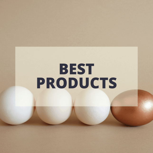 Best Products AmerExperience - The best products from the international online market