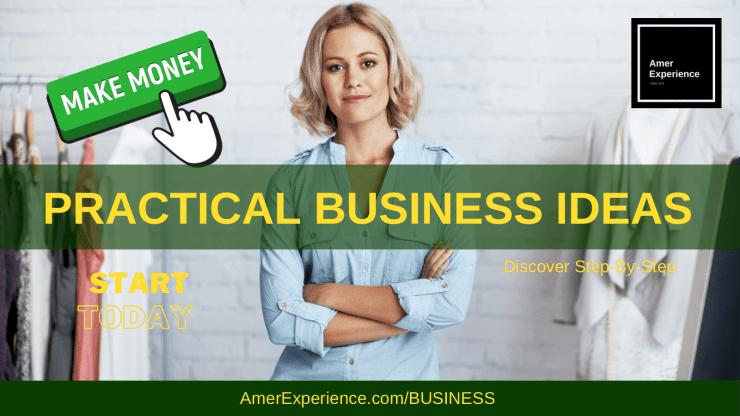 1 affiliate marketing sales funnels-1