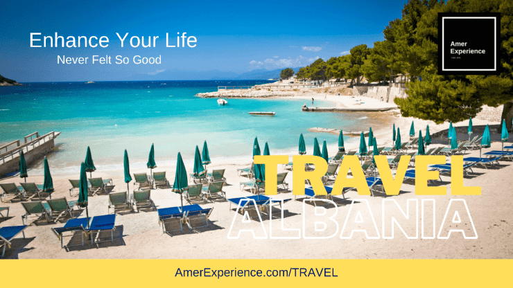 Best Things To Do In Albania Tours Tickets Activities