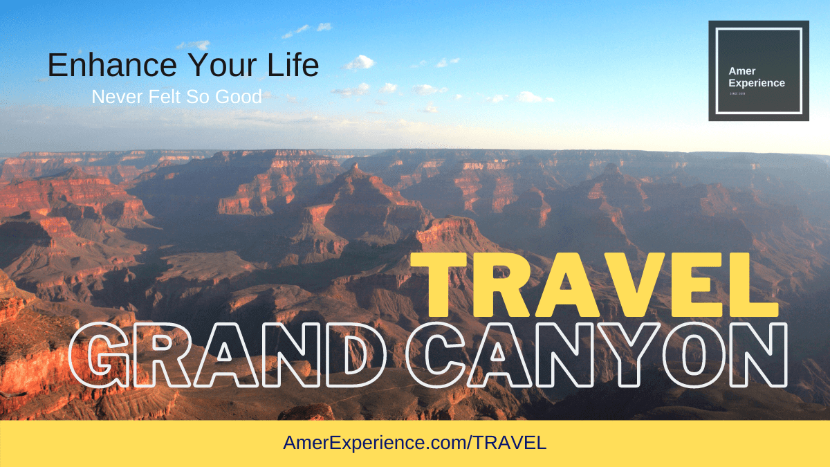 Best Things To Do In Grand Canyon Arizona USA Travel Tours Tickets Activities