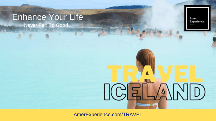 Best Things To Do In Iceland Tours Tickets Activities