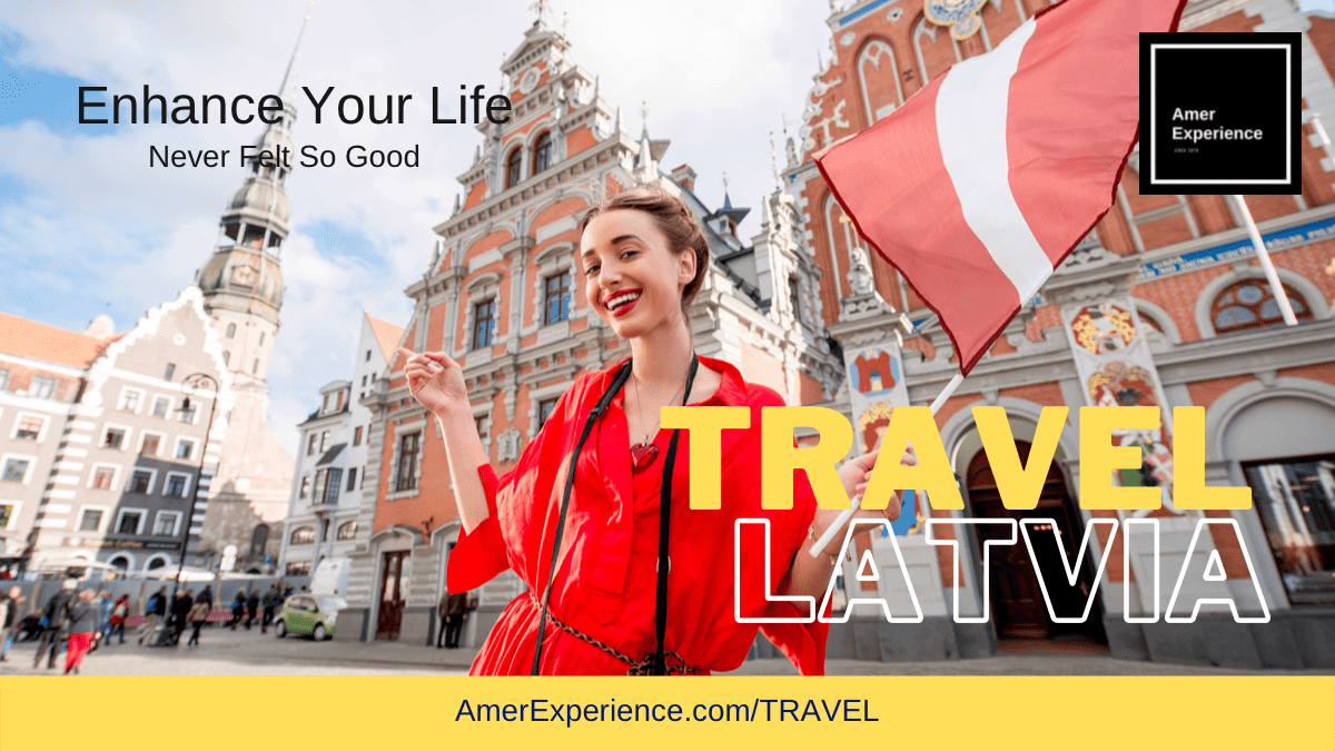 Best Things To Do In Latvia Tours Tickets Activities