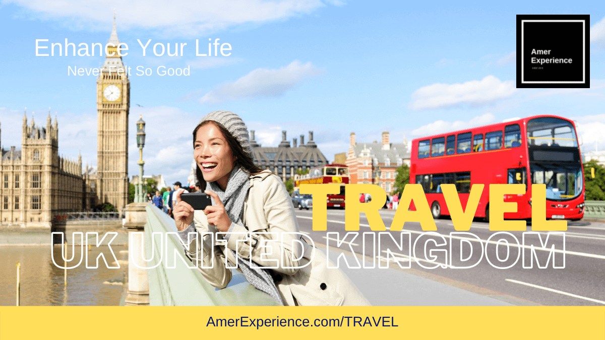 Best Things To Do In UK United Kingdom England Tours Tickets Activities