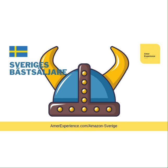 Amazon Sverige Swedish Shop Bästa Erbjudanden