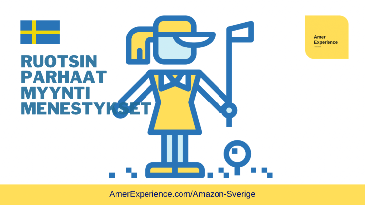 Amazon Ruotsi - Ruotsin juuri nyt eniten myydyt golfmailat, golfpallot ja golflaukut