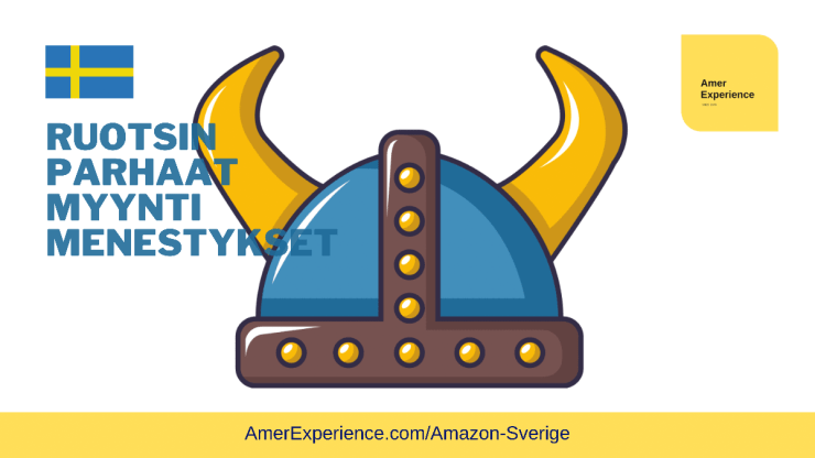 Amazon Ruotsi - Ruotsin juuri nyt eniten myydyt matkalaukut, kassit ja lisätarvikkeet matkoille