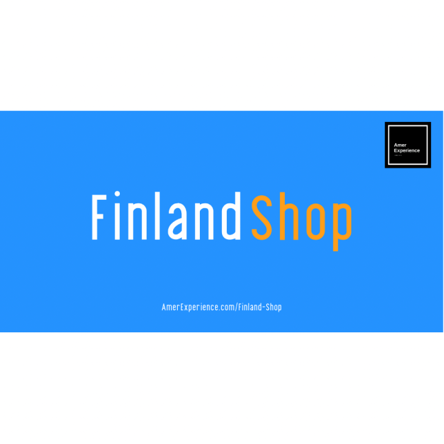 finland shop amerexperience 1024