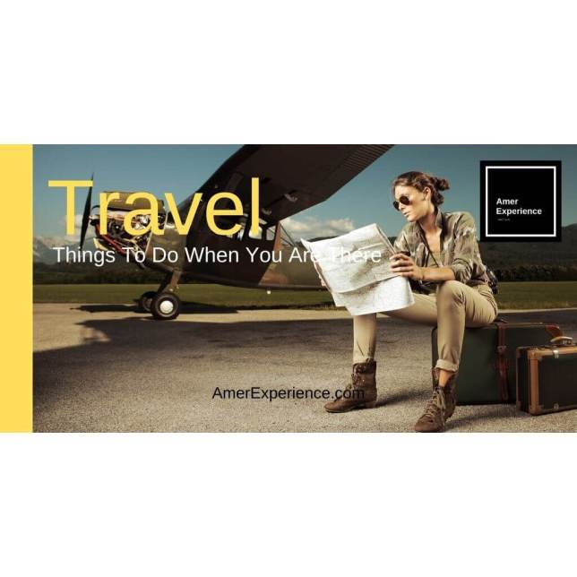 travel amerexperience 1024