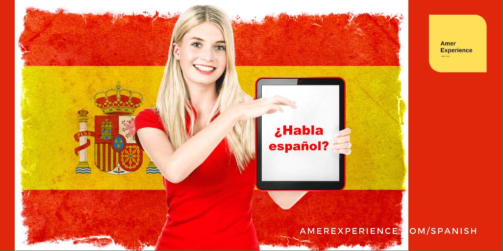 Learn Spanish Fast Online Recommendation Lassi Pensikkala