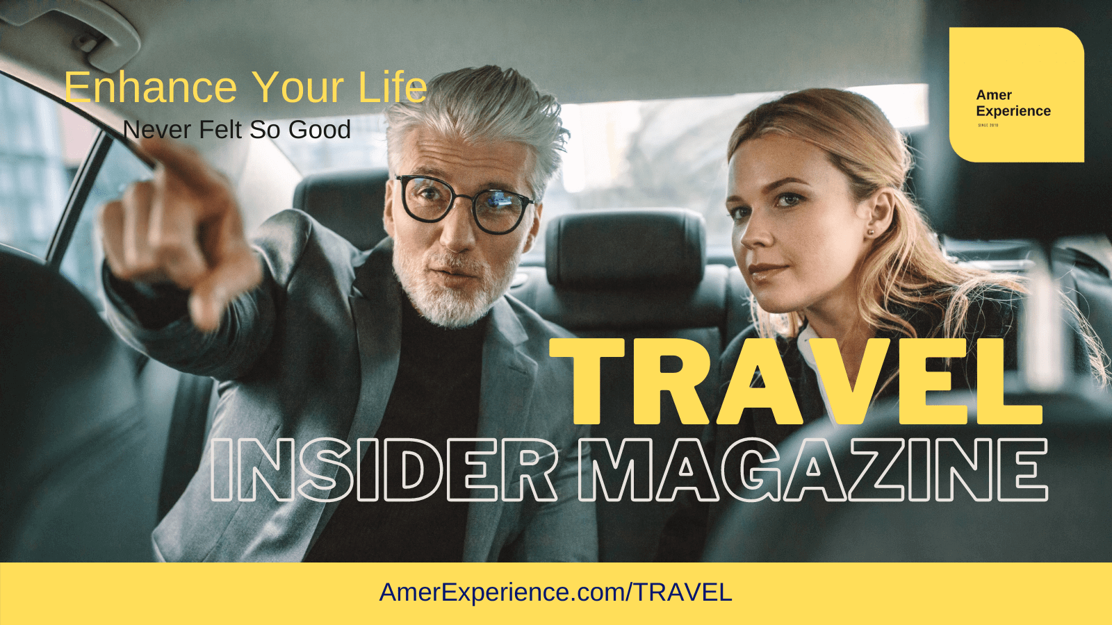 travel insider tours amerexperience