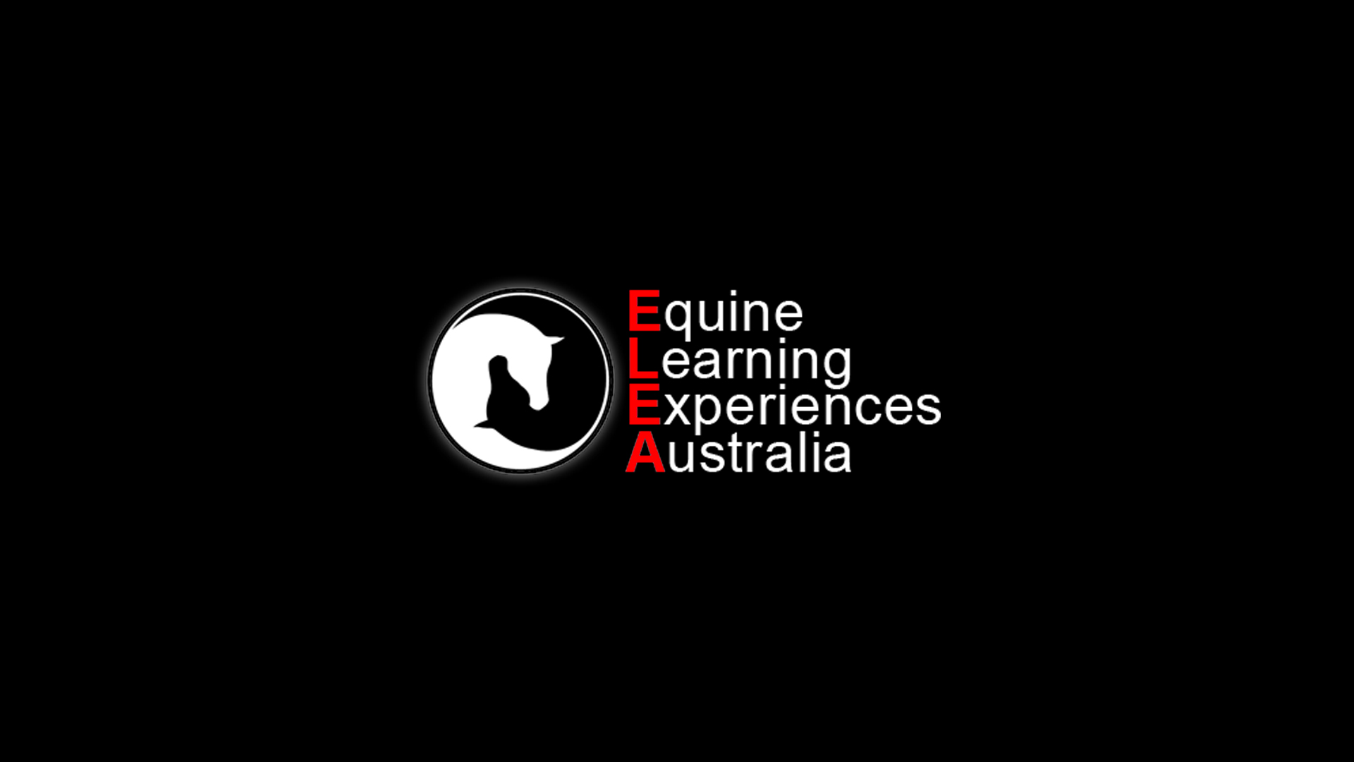 Equine Learning Experiences Australia   Case Study