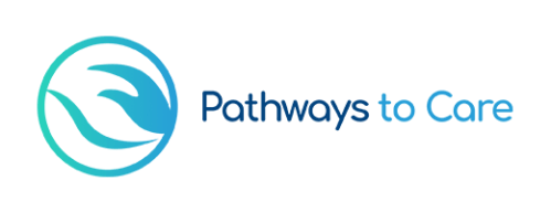 Client   Pathways to Care