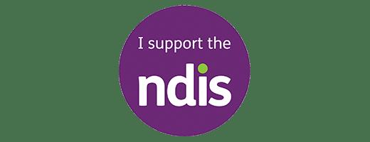 NDIS Consultancy   Amergin