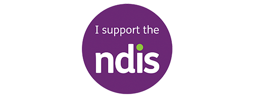 NDIS Consultancy | Amergin