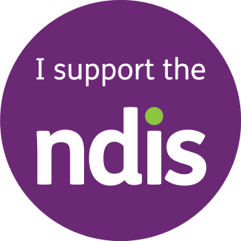 Amergin | Specialist NDIS Consulting Services