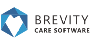 Care Management Systems | Brevity