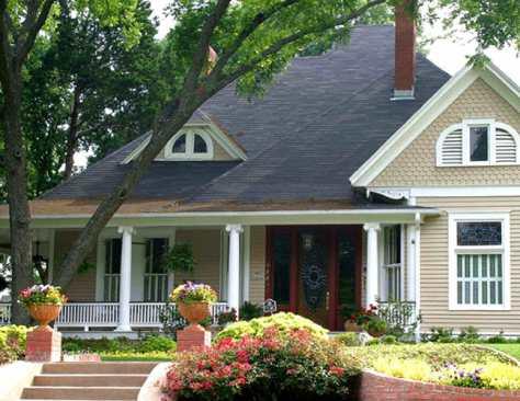 Insurance Quote, Homeowners Insurance, Murfreesboro, TN, Nashville, Dunlap