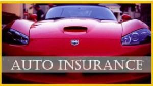 nashville, tn, dunlap, murfreesboro, auto quote, insurance