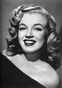 marilyn-monroe-woman-actress-pretty-53453