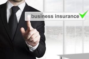 business insurance Smyrna TN