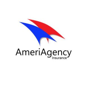 AmeriAgency claims