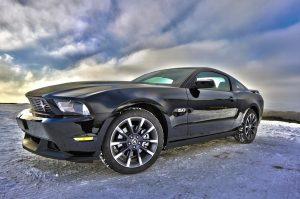 Auto Insurance In Nashville TN