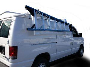 business vehicle insurance