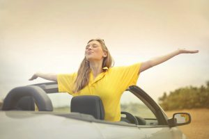 Cheap TN Car Insurance