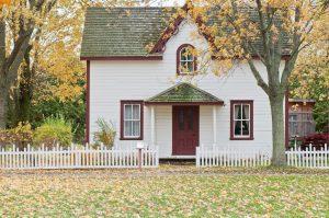 Average Home Insurance in Nashville TN