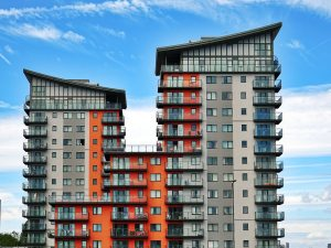 Renters Insurance In Tennessee