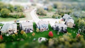 Who Has The Best Homeowners Insurance Rates in Tennessee
