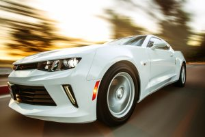 Best Auto Insurance Companies In Tennessee