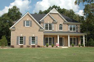buy homeowners insurance