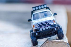 Murfreesboro Truck Insurance