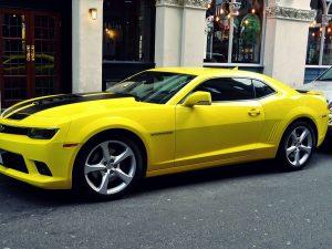 Acceptance Auto Insurance Nashville TN