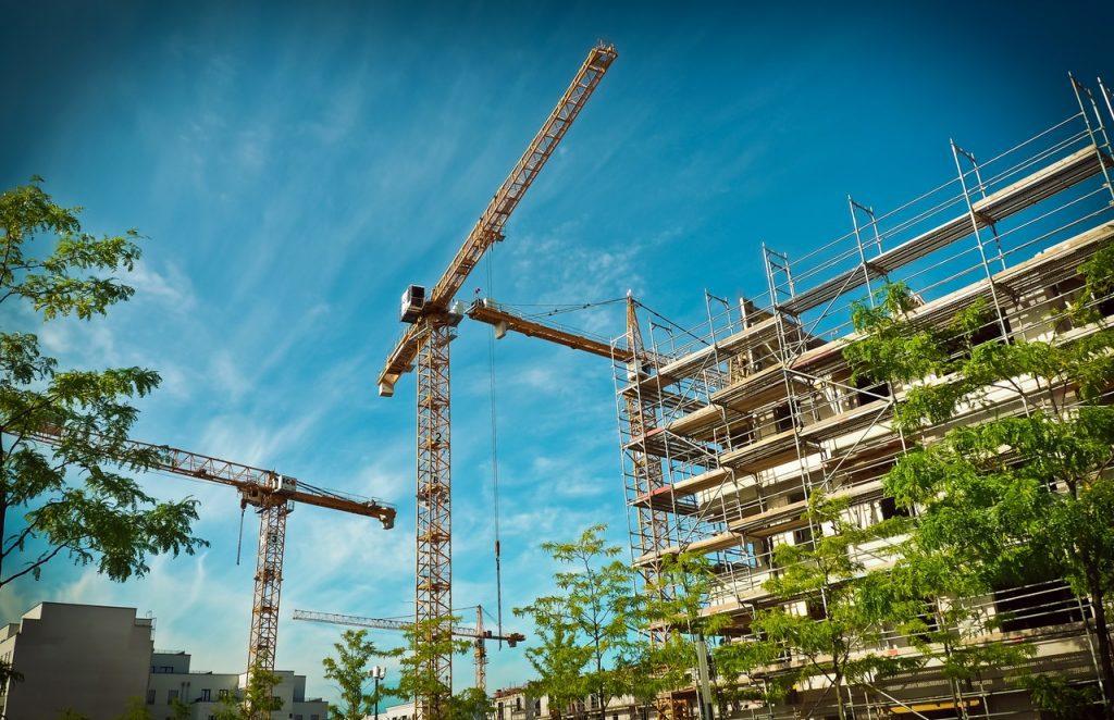 Worker's Compensation Contratista Construccion Tennessee