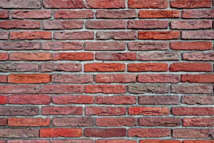 Masonry Contractor General Liability