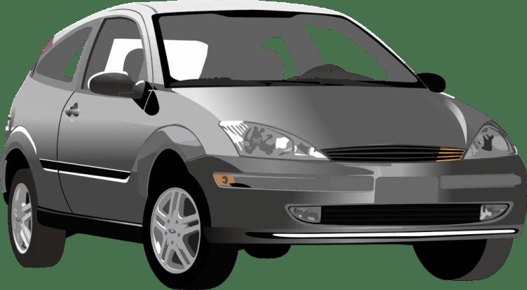 Lowest Auto Insurance Rates Memphis