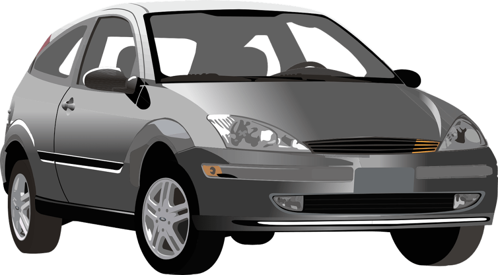 Lowest Auto Insurance Rates Memphis
