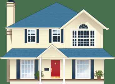 Home Insurance Illinois