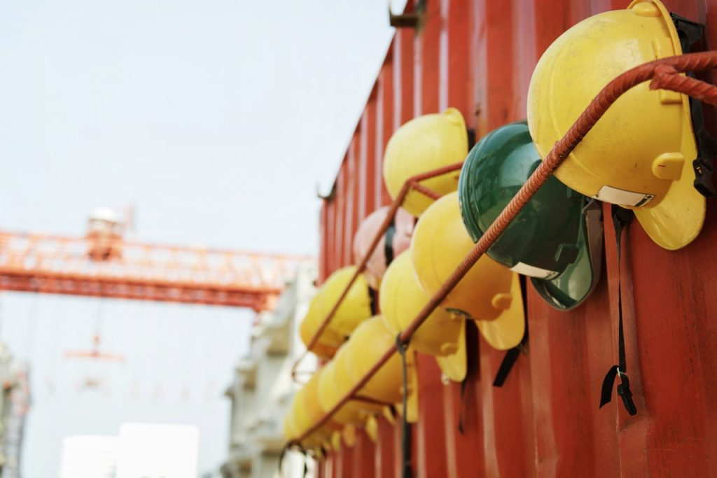 General Liability Insurance Contractors