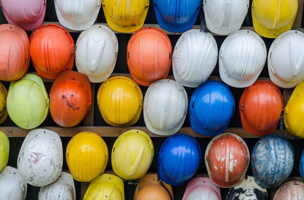 Contratista Contstruccion en Tennessee