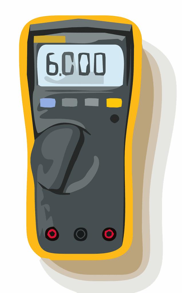 Workers' Compensation HVAC