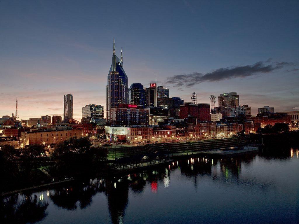 Seguro de Casa Nashville