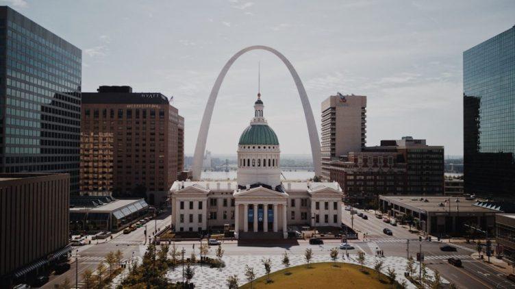Seguro Para Negocio Missouri