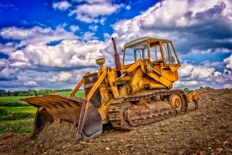 Worker's Compensation Tennessee Español